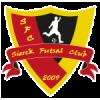 Sierck Futsal Club